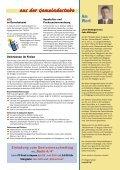 Gemeinde-Info (2,16 MB) - Marktgemeinde Langenrohr - Page 3
