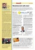 Gemeinde-Info (2,16 MB) - Marktgemeinde Langenrohr - Page 4