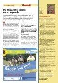 Gemeinde-Info (2,16 MB) - Marktgemeinde Langenrohr - Page 5