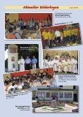 Gemeinde-Info (2,16 MB) - Marktgemeinde Langenrohr - Page 6