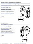 Gestanzte Kontakte für Crimpsteckverbinder - FCT - Seite 7