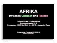 2012 AFRIKA Orga.China.Krisen.pdf