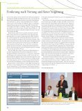 EWEA Konferenz 2011 BWE-Klausurtagung 100 Prozent BWE - Seite 4