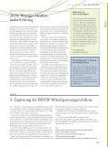 EWEA Konferenz 2011 BWE-Klausurtagung 100 Prozent BWE - Seite 5