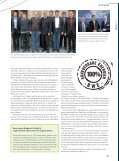 EWEA Konferenz 2011 BWE-Klausurtagung 100 Prozent BWE - Seite 7