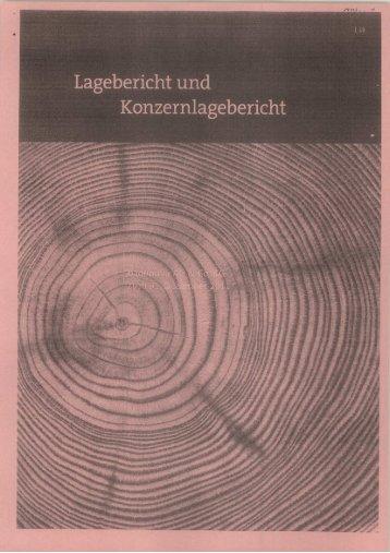 Vorlage 73/2012 Anlage 3 - Stadt Lahr