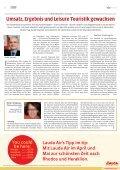 TUI Verkaufswettbewerb - tip - Seite 2