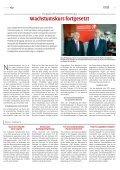 TUI Verkaufswettbewerb - tip - Seite 3