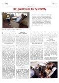 TUI Verkaufswettbewerb - tip - Seite 4