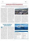 TUI Verkaufswettbewerb - tip - Seite 5