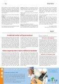 TUI Verkaufswettbewerb - tip - Seite 7