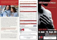 Flyer Körperwelten (PDF, 0,61 MB) - KAROCARD