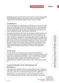 Verbraucherinfo zur Heimarbeit - Seite 4