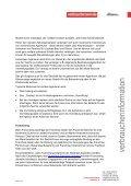Verbraucherinfo zur Heimarbeit - Seite 5