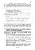 Formen und Funktionen von Interrogationen ... - Linguistik online - Seite 5
