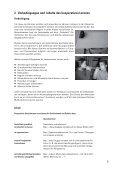 Sprachbildung durch kooperative Lernformen in der Grundschule - Seite 5