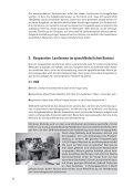 Sprachbildung durch kooperative Lernformen in der Grundschule - Seite 6
