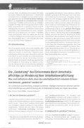 """""""Gestaltung"""" des Einkommens durch Unterhalts - Seite 2"""