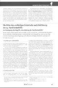 """""""Gestaltung"""" des Einkommens durch Unterhalts - Seite 3"""
