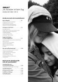bildung statt strafe - Sozialistische Jugend Deutschlands - Die Falken - Seite 2