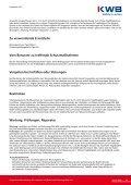 Lasthaken mit Gabel und Sicherungsfalle HKS downloaden ... - KWB - Page 3