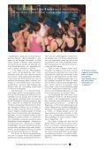 Sicherheit im Schwimmunterricht - DLRG - Seite 5