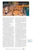 Sicherheit im Schwimmunterricht - DLRG - Seite 7