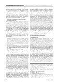 Das Sanierungsgutachten – Grundlage für ... - Kilger & Fülleborn - Seite 2