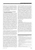 Das Sanierungsgutachten – Grundlage für ... - Kilger & Fülleborn - Seite 3
