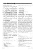 Das Sanierungsgutachten – Grundlage für ... - Kilger & Fülleborn - Seite 4