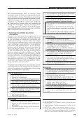 Das Sanierungsgutachten – Grundlage für ... - Kilger & Fülleborn - Seite 5