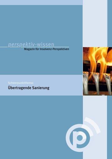 perspektiv-wissen - perspektiv GmbH