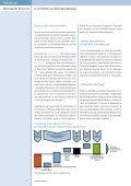 perspektiv-wissen - perspektiv GmbH - Seite 6