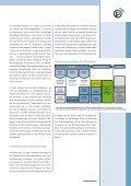 perspektiv-wissen - perspektiv GmbH - Seite 7