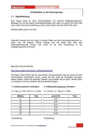 Groß Folgende Richtung Arbeitsblatt Ideen - Mathe Arbeitsblatt ...