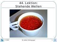 44lektion.pdf