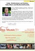 PARLANDO - Musikschule Tettnang - Seite 3