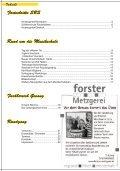 PARLANDO - Musikschule Tettnang - Seite 4