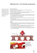 f - Ledinegg - Seite 5