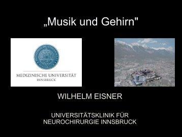 Üben - Musikschulwerk Vorarlberg