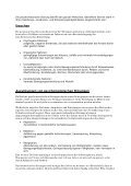 Psychomotorik Psychomotorische Störungen - Page 3