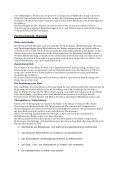 Psychomotorik Psychomotorische Störungen - Page 4