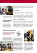 Aktuelle Studienangebote Solisten-Orchesterkonzert - Vorarlberger ... - Seite 4
