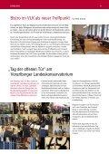 Aktuelle Studienangebote Solisten-Orchesterkonzert - Vorarlberger ... - Seite 5
