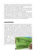 MUSIZIEREN – MARSCHIEREN – SCHNABULIEREN - Seite 4