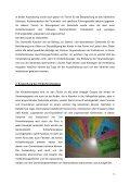 MUSIZIEREN – MARSCHIEREN – SCHNABULIEREN - Seite 5
