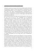 MUSIZIEREN – MARSCHIEREN – SCHNABULIEREN - Seite 7
