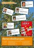 Datei herunterladen (1,64 MB) - .PDF - Lasberg - Page 6