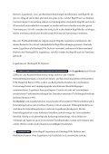 Vergleichende Untersuchung zur Verwendung der Begriffe Dyslexie ... - Page 2