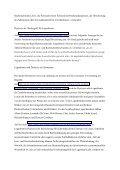 Vergleichende Untersuchung zur Verwendung der Begriffe Dyslexie ... - Page 3